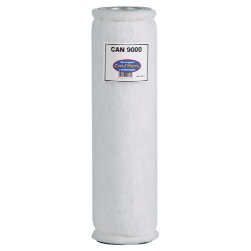 Can-Lite Carbon Filter